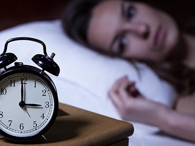 Img-Sleep